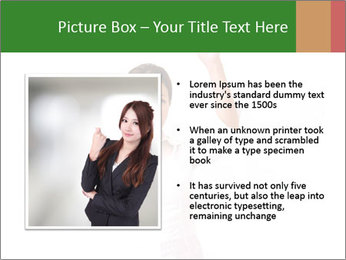 0000079152 PowerPoint Templates - Slide 13