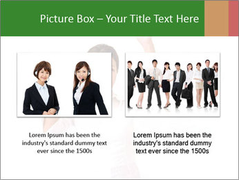 0000079152 PowerPoint Templates - Slide 18