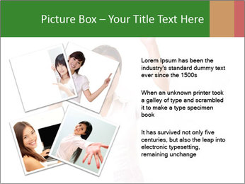 0000079152 PowerPoint Templates - Slide 23