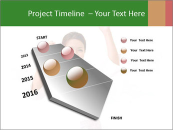 0000079152 PowerPoint Templates - Slide 26