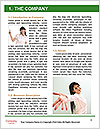 0000079152 Word Templates - Page 3