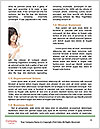 0000079152 Word Templates - Page 4