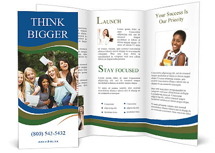 0000079153 Brochure Templates