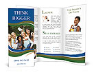 0000079153 Brochure Template