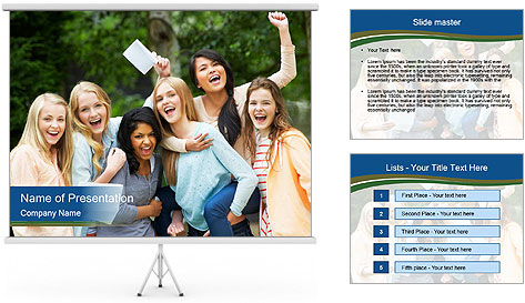 0000079153 PowerPoint Template