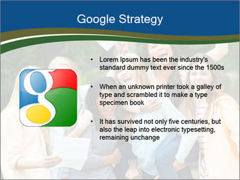 0000079153 PowerPoint Templates - Slide 10
