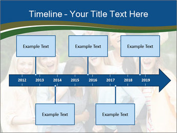 0000079153 PowerPoint Templates - Slide 28