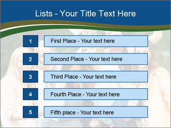 0000079153 PowerPoint Templates - Slide 3