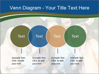 0000079153 PowerPoint Templates - Slide 32