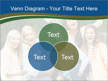 0000079153 PowerPoint Templates - Slide 33