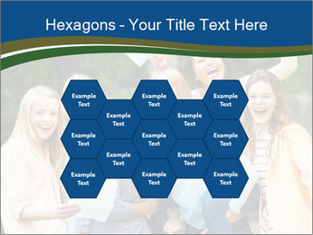 0000079153 PowerPoint Templates - Slide 44