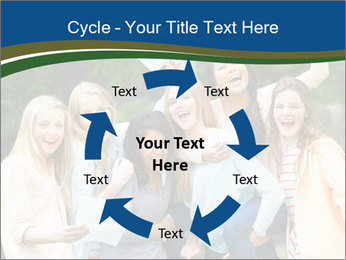 0000079153 PowerPoint Templates - Slide 62
