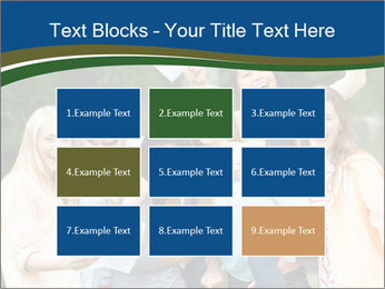 0000079153 PowerPoint Templates - Slide 68
