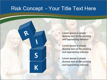 0000079153 PowerPoint Templates - Slide 81