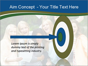0000079153 PowerPoint Templates - Slide 83