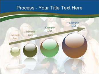 0000079153 PowerPoint Templates - Slide 87