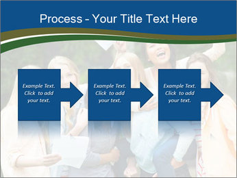 0000079153 PowerPoint Templates - Slide 88