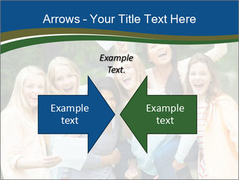 0000079153 PowerPoint Templates - Slide 90