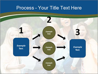 0000079153 PowerPoint Templates - Slide 92