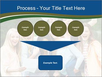 0000079153 PowerPoint Templates - Slide 93