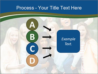 0000079153 PowerPoint Templates - Slide 94