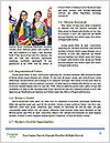 0000079153 Word Templates - Page 4