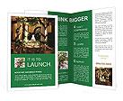 0000079154 Brochure Templates
