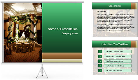 0000079154 PowerPoint Template