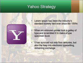 0000079154 PowerPoint Templates - Slide 11