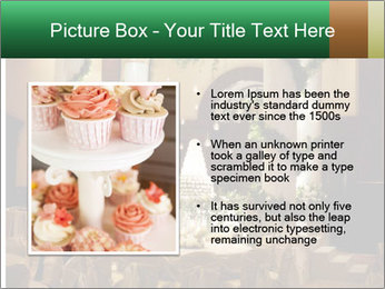 0000079154 PowerPoint Template - Slide 13