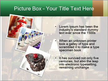 0000079154 PowerPoint Template - Slide 17