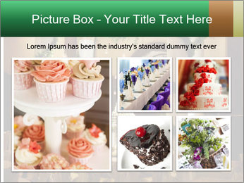 0000079154 PowerPoint Template - Slide 19