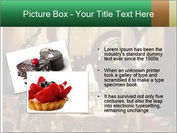 0000079154 PowerPoint Templates - Slide 20