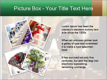 0000079154 PowerPoint Template - Slide 23