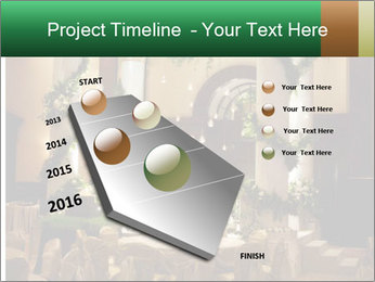 0000079154 PowerPoint Template - Slide 26