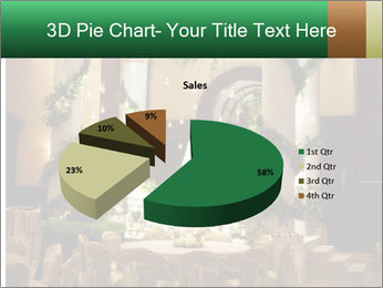 0000079154 PowerPoint Template - Slide 35