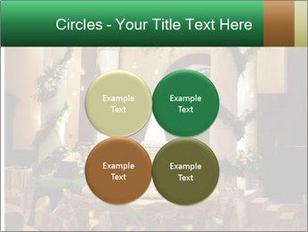 0000079154 PowerPoint Template - Slide 38
