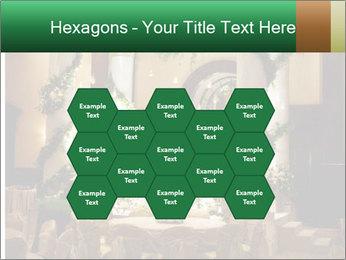0000079154 PowerPoint Templates - Slide 44