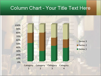 0000079154 PowerPoint Templates - Slide 50