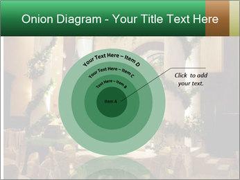 0000079154 PowerPoint Template - Slide 61