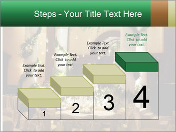 0000079154 PowerPoint Templates - Slide 64