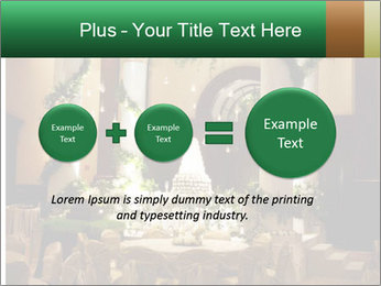0000079154 PowerPoint Template - Slide 75