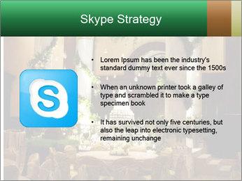 0000079154 PowerPoint Templates - Slide 8