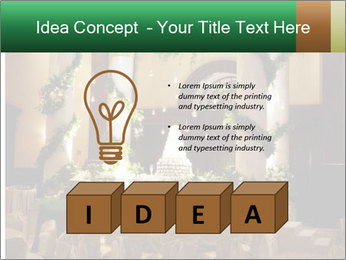 0000079154 PowerPoint Template - Slide 80