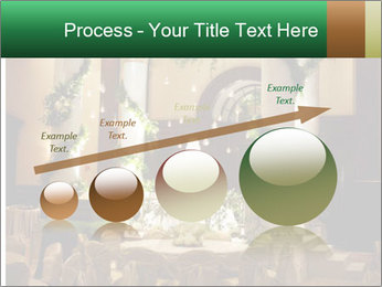 0000079154 PowerPoint Template - Slide 87