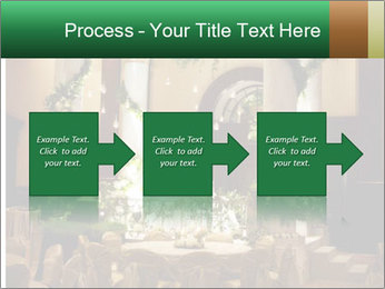 0000079154 PowerPoint Template - Slide 88