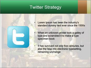 0000079154 PowerPoint Templates - Slide 9