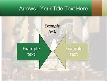0000079154 PowerPoint Template - Slide 90