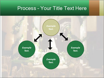 0000079154 PowerPoint Template - Slide 91