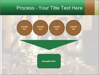 0000079154 PowerPoint Template - Slide 93